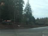 9280 White Horse Drive - Photo 6