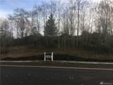9280 White Horse Drive - Photo 8