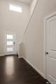 5329 89th Avenue - Photo 16