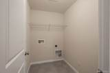 5329 89th Avenue - Photo 23