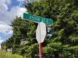 10202 255th Street - Photo 3