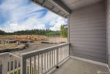 13338 Edmunds (Lot 154) Parkway - Photo 24