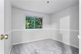 27031 47th Avenue - Photo 11