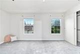 27031 47th Avenue - Photo 13