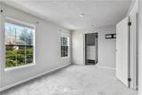 27031 47th Avenue - Photo 14