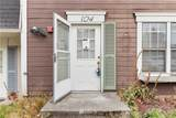 27031 47th Avenue - Photo 18