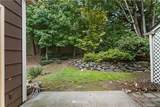 27031 47th Avenue - Photo 19