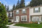 27031 47th Avenue - Photo 21