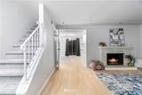 27031 47th Avenue - Photo 4