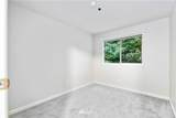 27031 47th Avenue - Photo 10