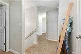 3831 Earendel Ave - Photo 25