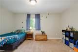 3831 Earendel Ave - Photo 26