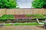 3831 Earendel Ave - Photo 30