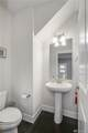 3602 145th St - Photo 11