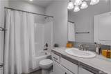 3602 145th St - Photo 15
