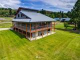 34 Maughan River Road - Photo 40