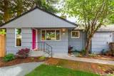 10753 28th Ave - Photo 1