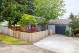 10753 28th Ave - Photo 2