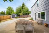 10753 28th Ave - Photo 29