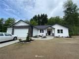 12971 Olalla Valley Road - Photo 1