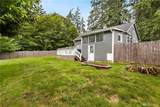 9548 132nd Ave - Photo 24