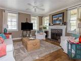 81 Fireside Lane - Photo 4