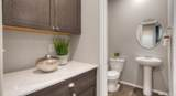 2820 14th Avenue - Photo 9