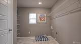 2820 14th Avenue - Photo 18