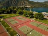 1 Tennis 656-P1 & P2 - Photo 23