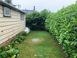 137 Meadow Lane - Photo 17