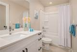 5126 Creston (Lot F) Street - Photo 7