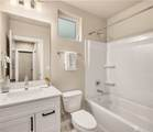 5126 Creston (Lot F) Street - Photo 16