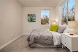 5126 Creston (Lot F) Street - Photo 17