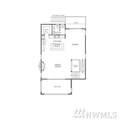 1325 245th  (Homesite 54) Avenue - Photo 3