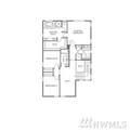 1325 245th  (Homesite 54) Avenue - Photo 4