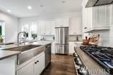 1325 245th  (Homesite 54) Avenue - Photo 17