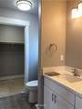 603 Beach Place - Photo 16