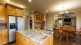 5583 Guide Meridian - Photo 11
