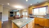 5583 Guide Meridian - Photo 12