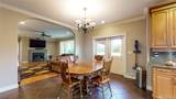 5583 Guide Meridian - Photo 13