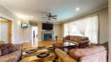 5583 Guide Meridian - Photo 15