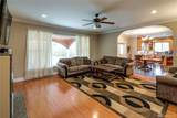 5583 Guide Meridian - Photo 16