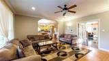 5583 Guide Meridian - Photo 17