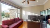5583 Guide Meridian - Photo 19
