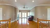 5583 Guide Meridian - Photo 20