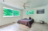 10505 Glenwood Drive - Photo 8