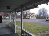 538 6th Street - Photo 3