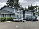 14451 Union Avenue - Photo 6