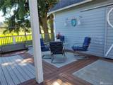22124 Sather Road - Photo 32