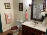 228 Rivendell Lane - Photo 10